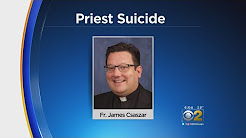 PRIEST KILLS HIMSELF 2