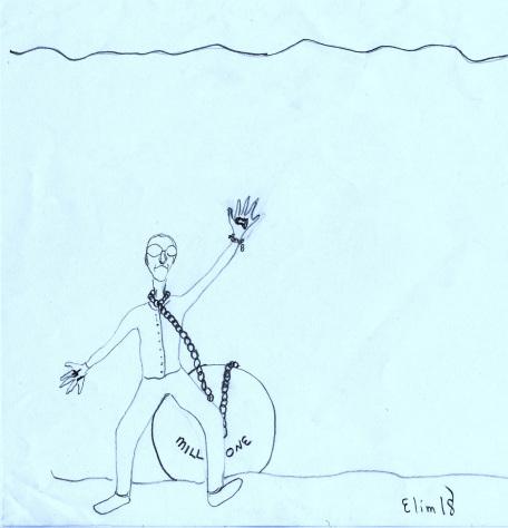 millstone-drowning1.jpg